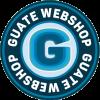 Guate Webshop